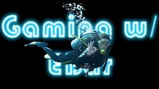 Depth Hunter 2: Deep Dive (PC) - Gaming w/ EBar