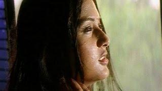 Download Hindi Video Songs - Prem Songs - Yadalo Kotha - Shashank - Vidisa