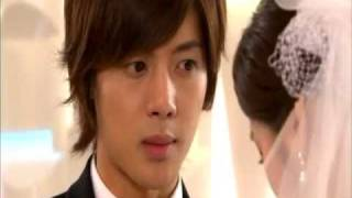 Video PART 14/15 Ep15  Wedding and Honeymoon *PLAYFUL KISS* [SS501 My Girl] download MP3, 3GP, MP4, WEBM, AVI, FLV November 2017