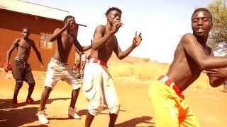 Download Video BAJAJI HARUSI YA  NGEHUJAKWE Mbasha Studio MP3 3GP MP4