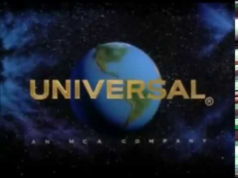 Kingworld Productions and Universal Television logos (1991-1997-F) HD