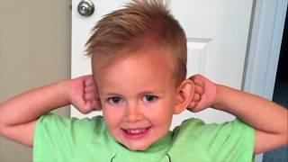 EAR JAM???