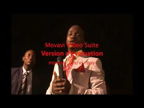 Prophete Johnson: Prophétie sur la COTE D'IVOIRE