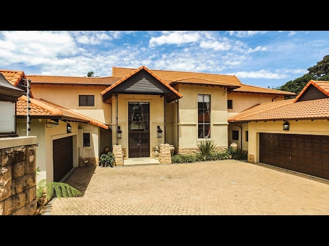 4 Bedroom House for sale in Kwazulu Natal | Durban | Umhlanga | Umhlanga Rocks | 90 Rid |