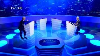 Câștigă România! - episodul 12 (@TVR)