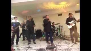 LOS JETS DE LA CUMBIA San Pedro, Coahuila-