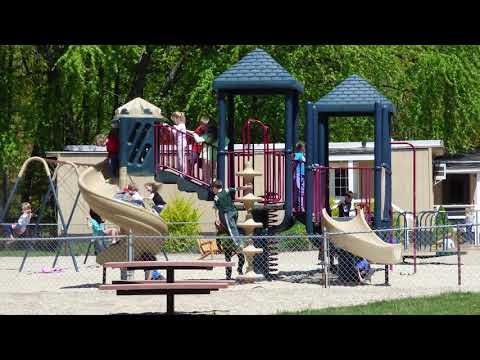 Spring  Lake Township highlights