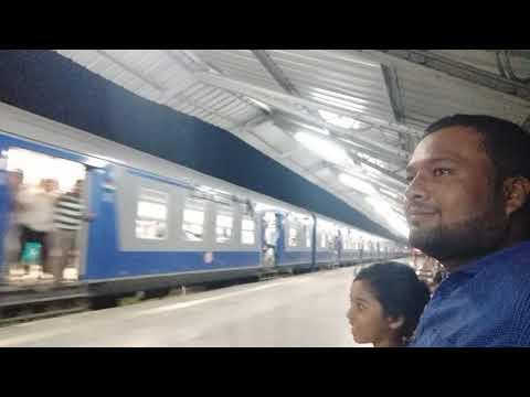 Pilibhit.demu.tren.(2)
