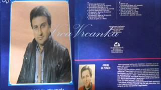 Dragoljub Ristic Laki & Zelela si sjaj od zlata &1988