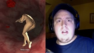 EzMiez?: Deus Ex Machina 2 (KIROHANTAM A SZOBÁBÓL!)