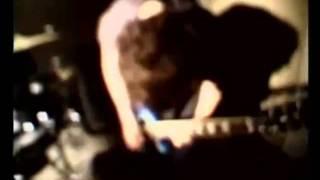 Los Natas - Meteoro 2028 (Video + Audio de disco)