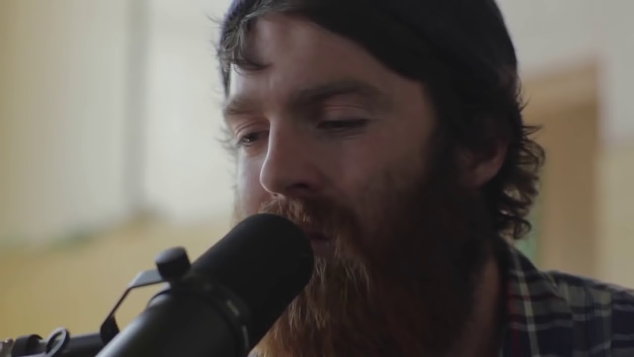 chet-faker-archangel-live-sessions-toxiechud