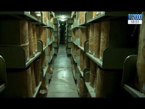 Download Apertura dell'archivio segreto Vaticano di Pio XII. Via i sigilli il 2 marzo