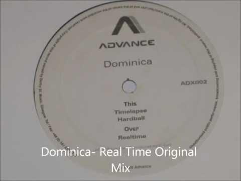 Dominica-Realtime