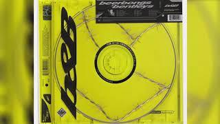 Stay - Post Malone (Instrumental/Karaoke)