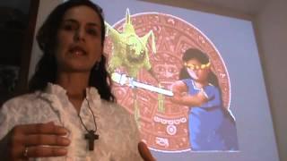 Historia de las misiones en América Latina