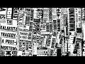 Miniature de la vidéo de la chanson Unknown Soldier (Vocal)