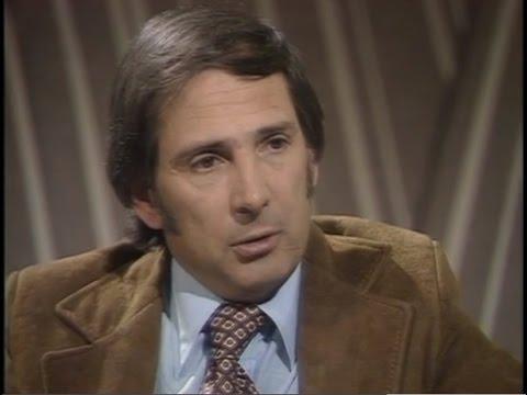 John Searle on the Philosophy of Language (1977)
