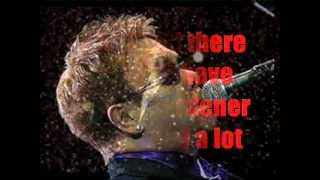 Elton John Empty Garden (Hey,Hey Johnny) with Lyrics by Jr