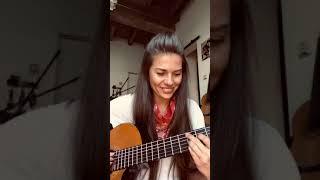 Baixar Mania de Você by Rita Lee