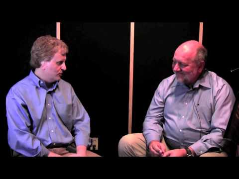 When is the Right Time to Sell the Company? Learning from Dave Becker of First Internet Bank