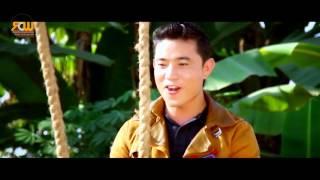 Chasok Tangnam - Historical Limbuwan Idol - Kanchan Thalang | Ft.Rekha Fhago | Official Video - 2015