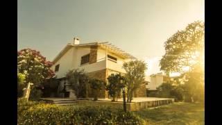 видео Как снять апартаменты на Кипре