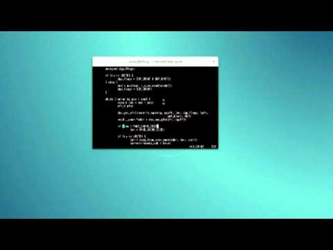Kernel Miniconf Unconference
