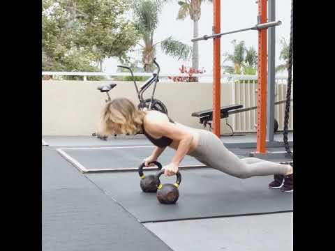 kettlebell-fat-burning-workout---jillian-michaels