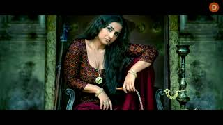 Prem Me Tohre Cover Version by Sheelaa
