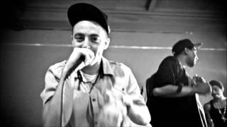 Mac Miller Plane Car Boat ft-ScHoolboy Q