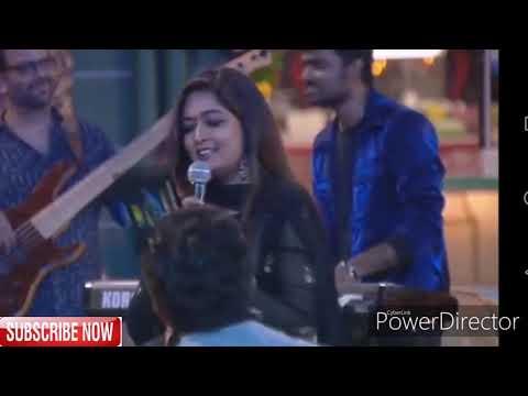 Sathiyama Na Sollurandi Full Hd Song Youtube