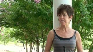 Residents Talk About Living In Renaissance Park, Raleigh NC