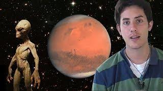 चौंका देने वाली खबर, मंगल से एलियन आया इंसानी रूप में | Mysterious Story of Boriska | Boy from Mars