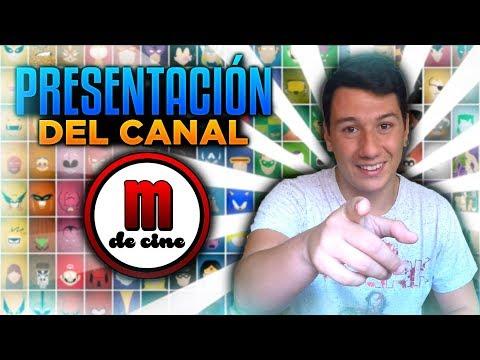 El cine sale del closet - Diversoиз YouTube · Длительность: 38 мин1 с