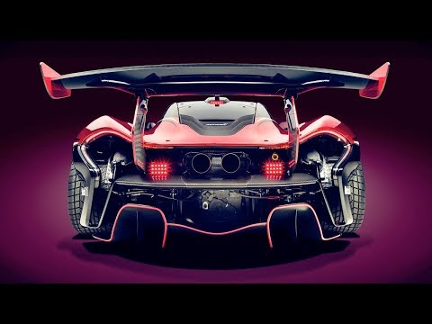 the-most-expensive-cars-in-the-world-2018-(top-10)