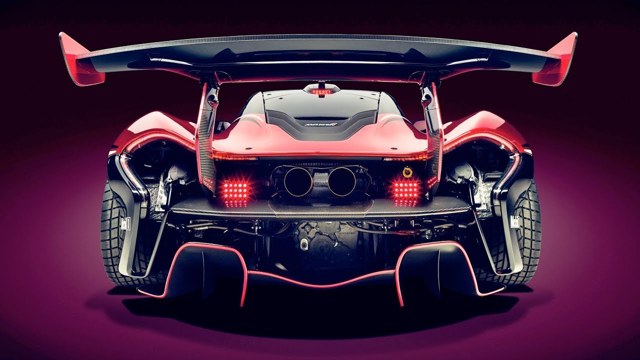 World Most Expensive Car >> The Most Expensive Cars In The World 2018 Top 10