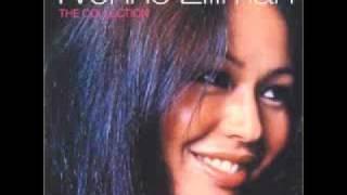 Hello Stranger                                                            Yvonne Elliman