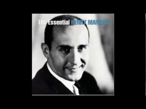 Henry Mancini- How Soon