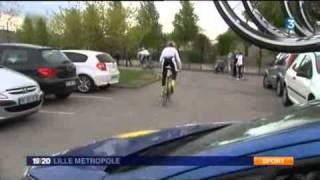 France 3 Nord Pas de Calais   Sans titre   13 04 2011 18h45 30m ts ff