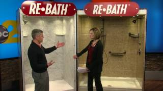 Good Day PA: How to Budget for A Bathroom Remodel
