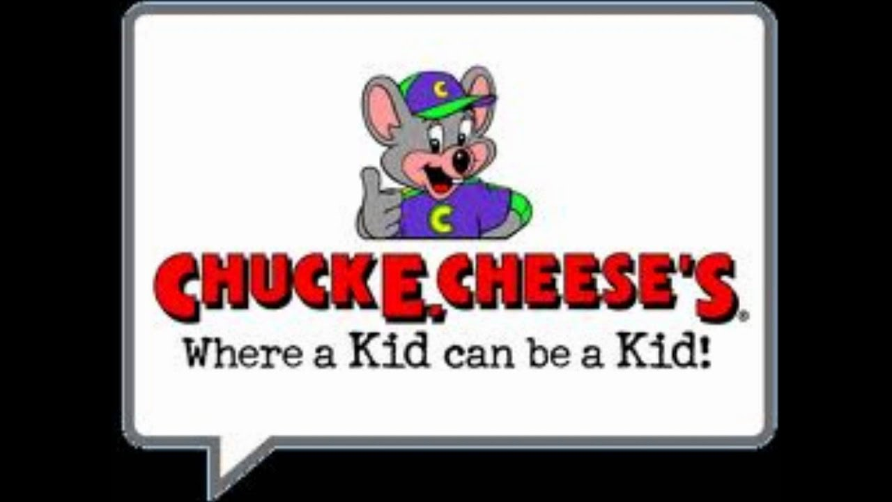 Alvin The Chipmunks Chipwrecked Funding Credits