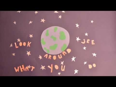 2NE1 - 너 아님 안돼 (GOTTA BE YOU) M/V from YouTube · Duration:  4 minutes