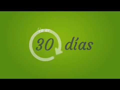Ya Dinero: tu crédito rápido, sencillo, seguro y sin codeudor. de YouTube · Duración:  35 segundos