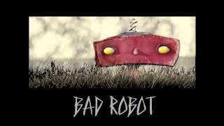 Disney / Bad Robot / Lucasfilm Star Wars Fan Intro