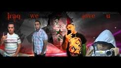 Migos ft. Drake - Versace (Remix) & A-FirE ABDUL 2013