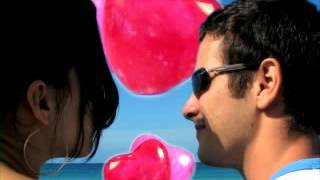 Nice Duet Juke Box Hindi songs 2016 music Indian collection Bollywood video full audio free download