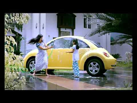 Bombay Beauty TV Commercial Model Casting Lukmance Model Management