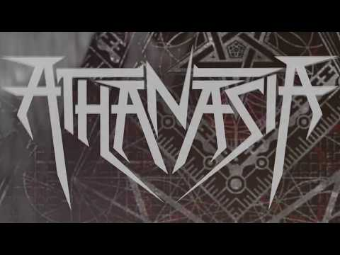 Athanasia - The Order of the Silver Compass Teaser | Heavy Metal | ex Five Finger Death Punch Mp3