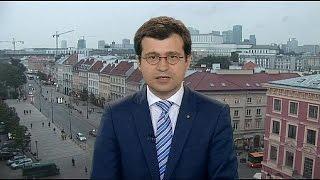 Россия - ЕС: что делать европейскому бизнесу во время